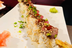 japanese-cuisine-sushi-bar-music-grants-pass-oregon-18